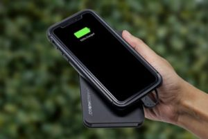 ChargeHubGo Review: The Most Advanced Wireless Phone Charger of 2019 (And It's Compatible With 99% of Phones)