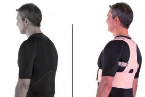 BackHero Posture Corrector Review