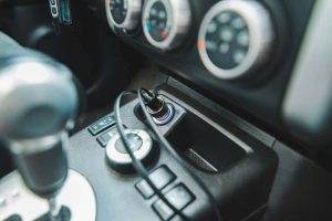 6 Must-Have Gadgets for Your Car in 2019