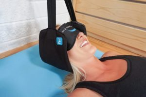 Neck Hammock Review