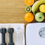 10 Best Weight Loss Gadgets of 2019